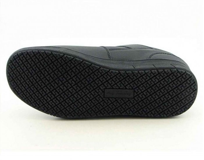 Genuine Grip Sport Classic Shoe - Click Image to Close