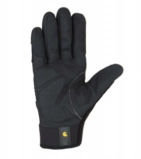 Carhartt® Flex Tough II Glove