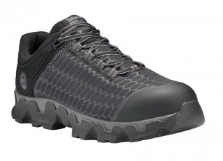 Timberland PRO® Powertrain Sport Alloy Toe EH Work Shoe
