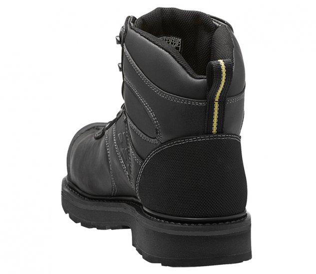 d234c4431a4 KEEN® Tacoma Work Boot - Waterproof [1015395] - $164.99 ...