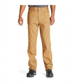 Timberland PRO® Work Warrior Lt Ripstop Utility Pant