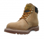 Work Zone® 611 Unisex Original Work Boot