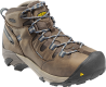 KEEN® Detroit Mid Steel Toe Boot - Waterproof