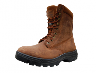 Work Zone® 852 Boot