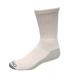 Dickies Dri-Tech Comfort Crew Sock (Big & Tall)