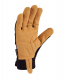 Carhartt® Flex Tough Glove
