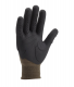 Carhartt® C-Grip™ Knuckler Glove