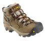KEEN® Detroit Mid Soft Toe Boot - Waterproof
