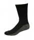 Dickies Dri-Tech Comfort Crew Sock