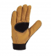 Carhartt® The Dex Glove