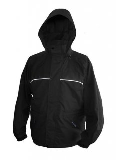 Viking Wear Torrent Jacket
