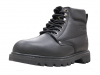 Work Zone® 611 Unisex Original Steel Toe Boot