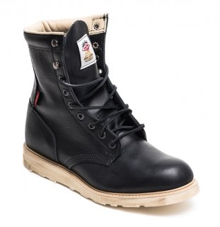 Gorilla USA Leather Hi Boot (In-Store Pickup Only)