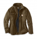 Carhartt® Quick Duck™ Jefferson Jacket