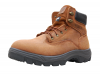 Work Zone® 651 Flex Sole Soft Toe Work Boot - Waterproof