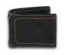 Carhartt® Pebble Passcase Wallet