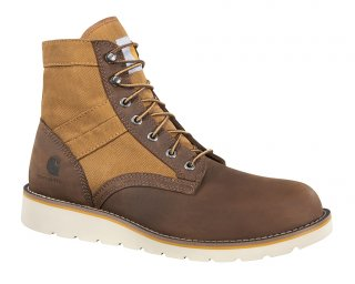 "Carhartt® 6"" Wedge Work Boot"