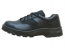 Work Zone® 477 Unisex Leather Cordura Soft Toe Oxford