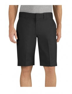 "Dickies 11"" Relaxed Fit Work Short"