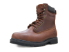 "Work Zone® 8"" 854 Flex Sole Steel Toe Work Boot - Waterproof"