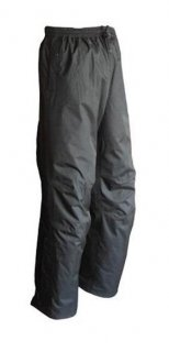 Viking Wear Torrent Storm Pant