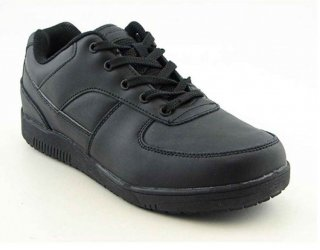 Genuine Grip Sport Classic Shoe