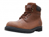 Work Zone® 654 Flex Sole Soft Toe Work Boot - Waterproof