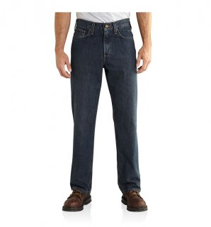 Carhartt® Relaxed Fit Holter Jean