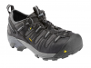KEEN® Atlanta Cool Steel Toe Work Shoe