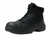 Work Zone® 677 Swat Soft Toe Boot