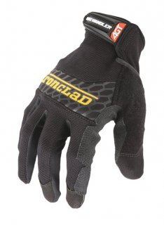 Ironclad® Box Handler Glove