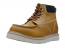 Work Zone® 632 Moc Toe Wedge Work Boot