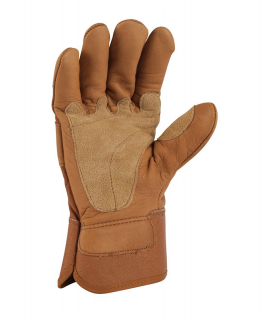 Carhartt® Safety Cuff Glove