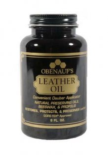 Obenauf's Leather Oil Conditioner