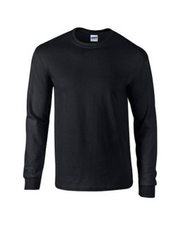 Gildan® Classic Fit Long Sleeve Shirt