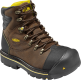 "KEEN® 6"" Milwaukee Steel Toe Boot"
