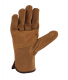 Carhartt® Leather Fencer Glove