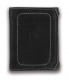 Carhartt® Pebble Trifold Wallet