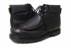 Work Zone® 612 MetGuard Boot