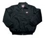 Ben Davis® Mechanics Jacket