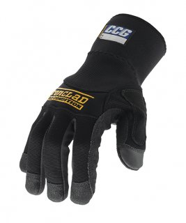 Ironclad® Cold Condition Glove