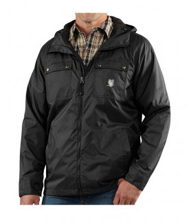 Carhartt® Rockford Jacket