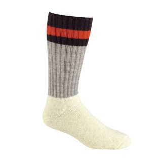 Fox River Outdoor Sock