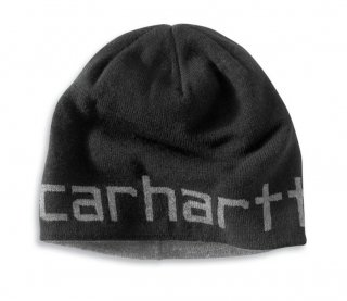 Carhartt® Greenfield Reversible Hat