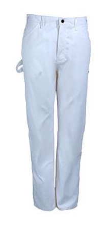 Dickies Painters Pant - Click Image to Close
