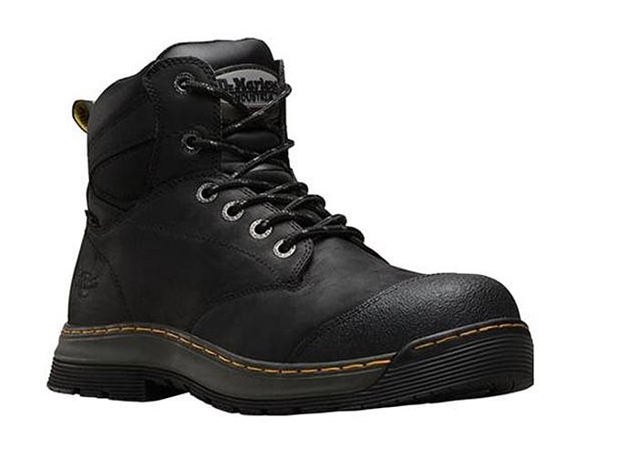 190df7bb75b Dr. Martens Deluge Composite Toe Work Boot [R21408001] - $134.99 ...