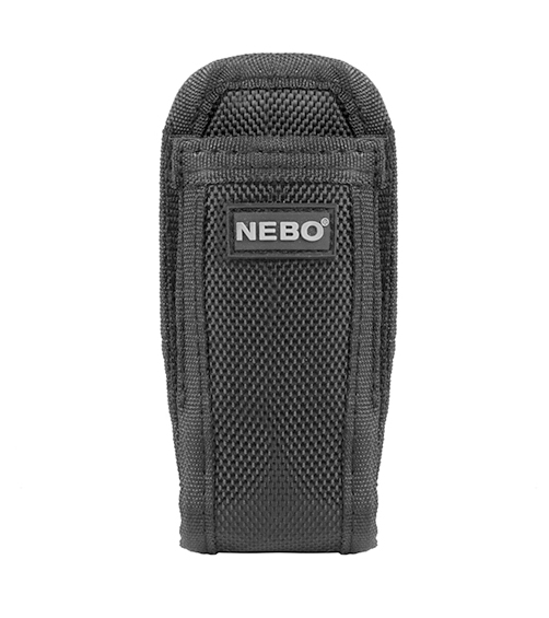 NEBO® SLYDE™ Holster - Click Image to Close