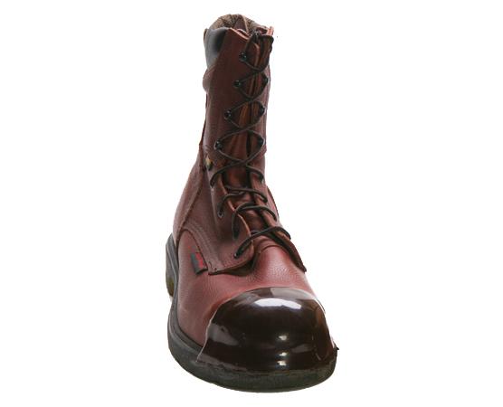 9182921c80c Tuff Toe Shoe Repair & Protection - $19.99 : Workingmans Emporium ...